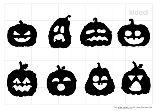bunch-of-pumpkins-stencil.png