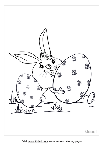 bunny-and-easter-egg-coloring-page.png