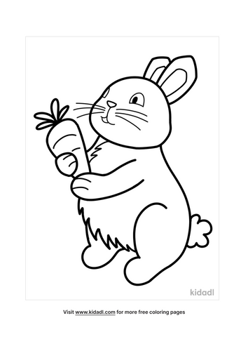 bunny coloring pages-2-lg.png