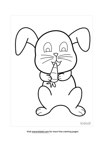 bunny coloring pages-3-lg.png
