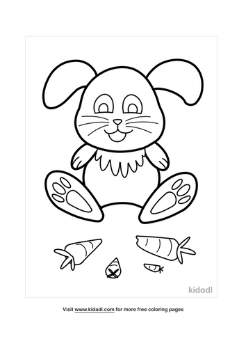 bunny coloring pages-4-lg.png