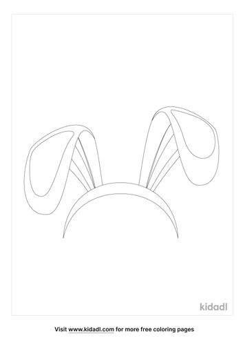bunny-ears-coloring-pages-2-lg.jpg