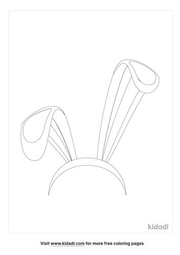 bunny-ears-coloring-pages-3-lg.jpg