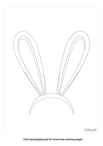 bunny-ears-coloring-pages-5-lg.jpg