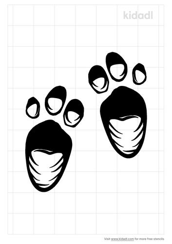 bunny-foot-stencil.png