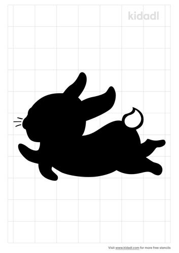 bunny-stencils.png