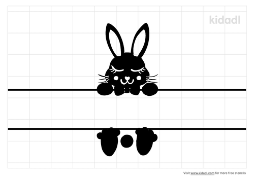 bunny-with-name-for-easter-stencil.png