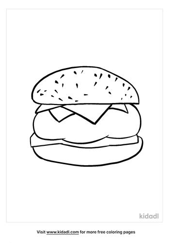 burger coloring page_2_lg.png
