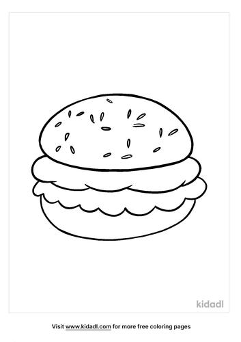 burger coloring page_3_lg.png