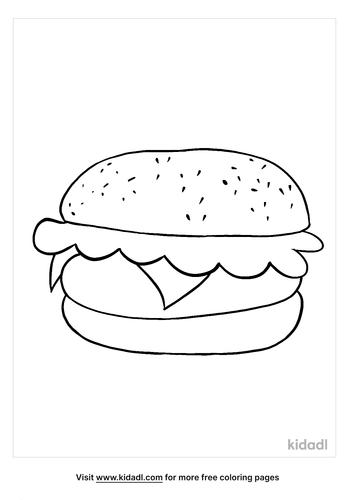 burger coloring page_4_lg.png
