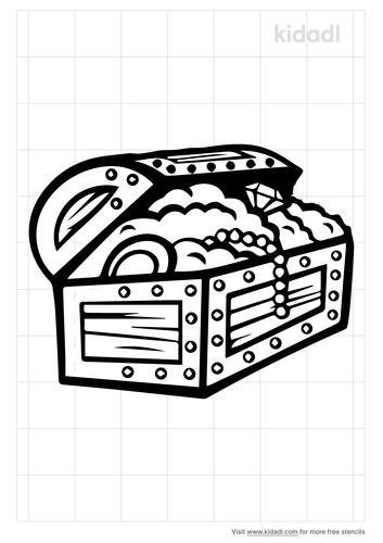 buried-treasure-stencils.png