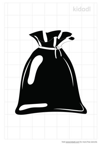 burlap-bag-stencil.png