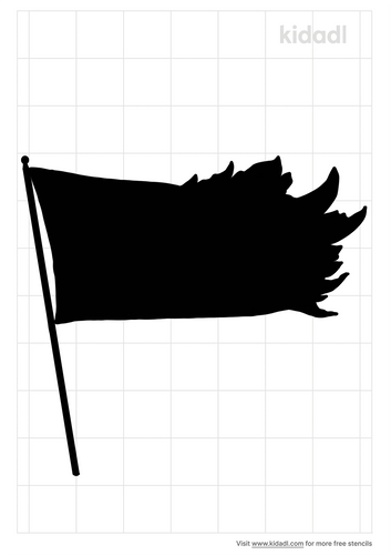 burning-flag-stencil-page.png