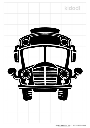 bus-stencil.png