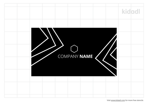 business-card-stencil.png
