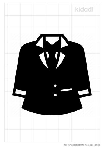 business-suit-stencil.png