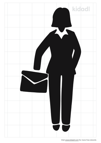 business-woman-stencil.png