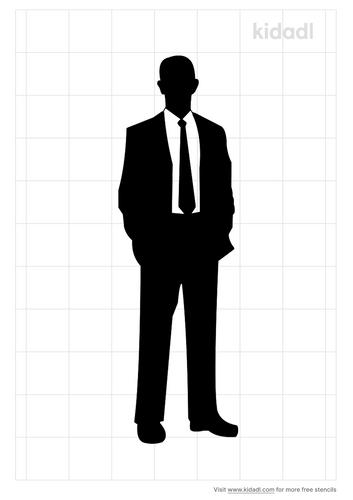businessman-stencil.png
