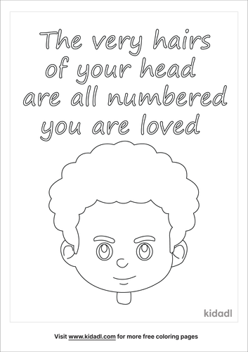 but-the-very-hairs-of-your-head-are-all-numbered-coloring-page.png