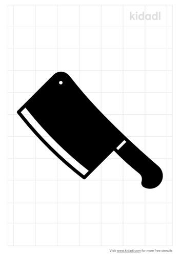 butcher-knife-stencil.png