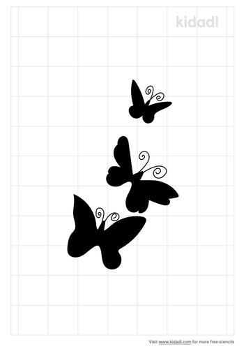 butterflies-flying-stencil.png