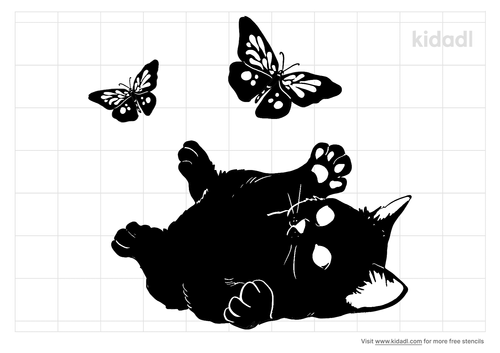 butterfly-and-cat-stencil.png