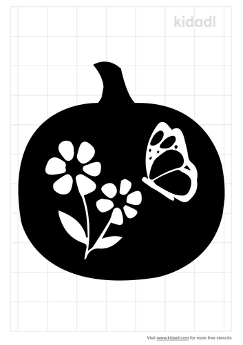 butterfly-and-flower-stencils.png