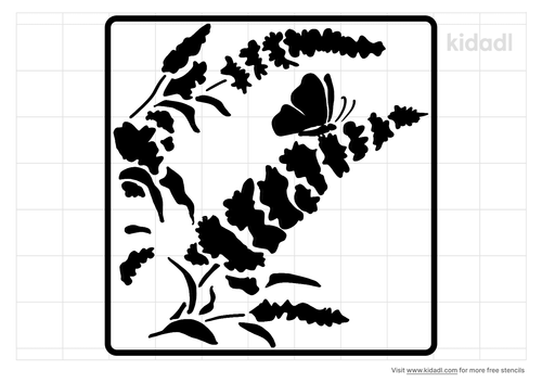 butterfly-bush-stencil.png