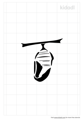 butterfly-cocoon-stencil.png