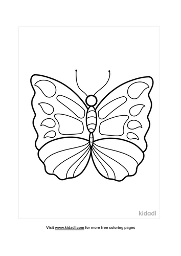 butterfly coloring pages-2-lg.png