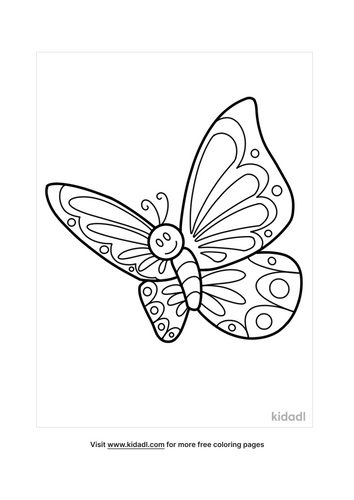 butterfly coloring pages-4-lg.png