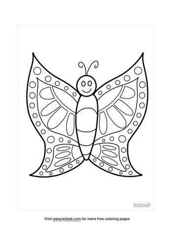 butterfly coloring pages-5-lg.png