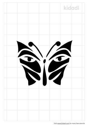 butterfly-eye-stencil.png