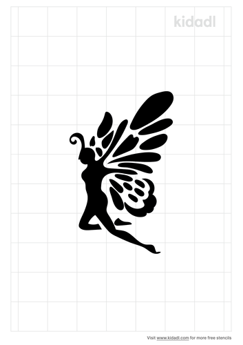 butterfly-fairy-stencil.png