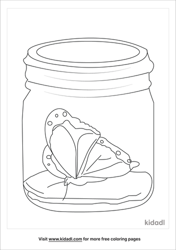 butterfly-in-a-jar-coloring-page.png