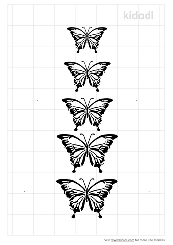 butterfly-in-a-line-stencil.png