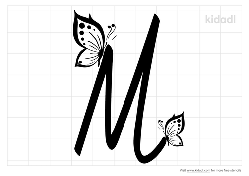 butterfly-letter-m-stencil.png