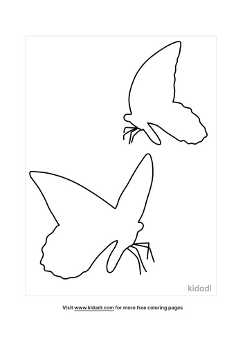 butterfly outline-5-lg.png
