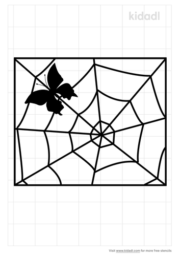 butterfly-spider-web-stencil.png