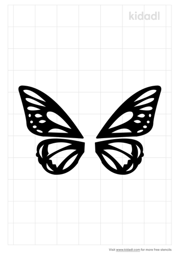 butterfly-wing-stencil.png