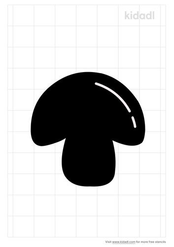 button-mushroom-stencil.png