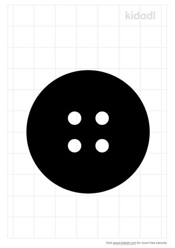 button-stencil.png