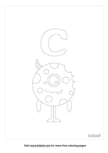 c-is-for-cookie-coloring-pages-3-lg.jpg