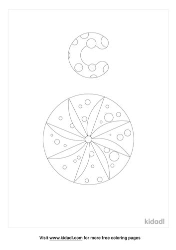 c-is-for-cookie-coloring-pages-4-lg.jpg
