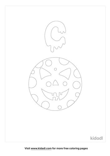 c-is-for-cookie-coloring-pages-5-lg.jpg