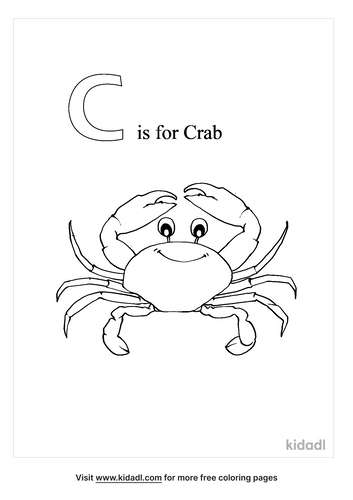 c-is-for-crab-coloring-page-lg.png