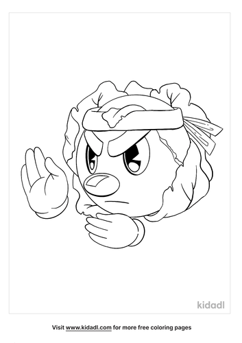 cabbage coloring page_2_lg.png