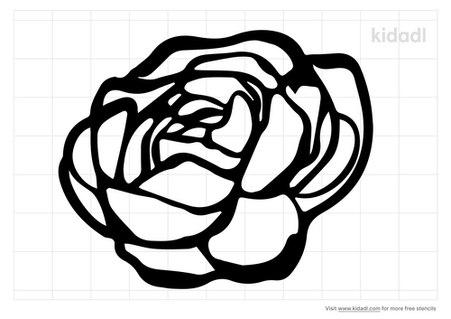 cabbage-rose-stencil.png