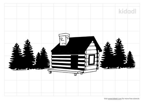 cabin-stencil.png