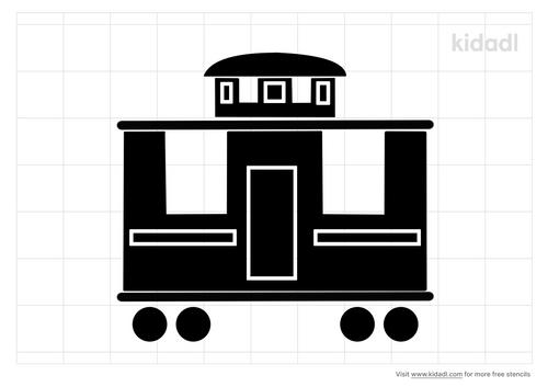 caboose-stencil.png